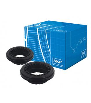Kit butée de suspension SKF