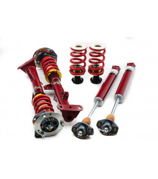 Kit de suspension Ground...