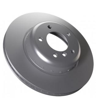Disque de frein composites