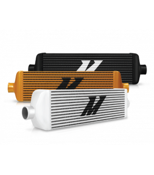 Intercoolers Mishimoto