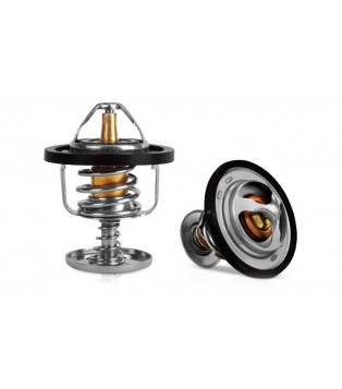 Thermostat racing Mishimoto